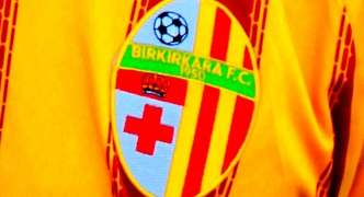 Birkirkara FC denied UEFA license, Valletta FC to play Europa League
