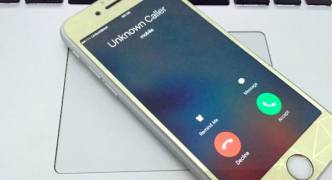 Mobile phone scam trying to get you to call Liberia has a name: Wangiri