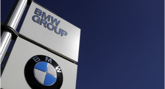 BMW setting up in Russia and oil on the rise | Calamatta Cuschieri