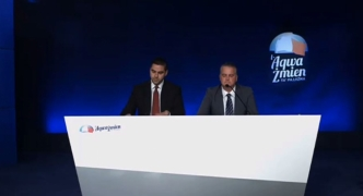 Busuttil planning to fund proposals using EU funds that have already been allocated – Labour