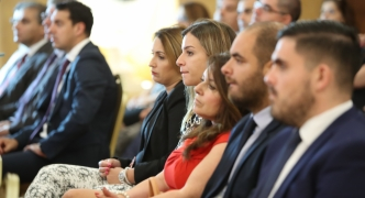 Maltese investors overwhelmingly opt for local investment