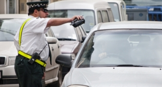 People are finally worried about breathalyser tests