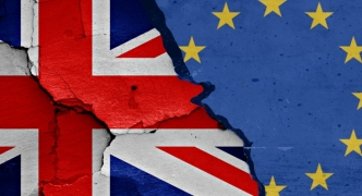 Brexit Britain may become another tax haven
