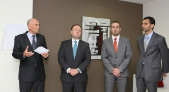 Panama Papers | Nexia BT publishes answers to PANA committee questions