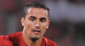 One match ban for Valletta's Roderick Briffa