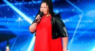 Malta's Destiny sails to Britain's Got Talent Semi – Finals