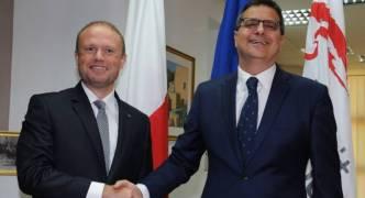 MaltaToday Survey | Trust gap puts Muscat 29 points ahead, Labour with 25-point lead