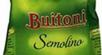 Buitoni Semolina contains undeclared soya traces, health directorate warns