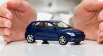 Setanta Motor Insurance – what went wrong