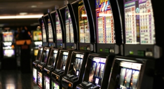 In the Press: Intercontinental casino does not require development permit, Mepa says