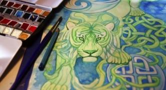 PKF – a tribute to the roaring Celtic Tiger
