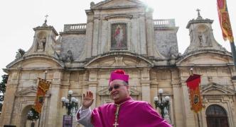 Maltese bishops shock as critics warn of 'meltdown' over teaching on divorcees