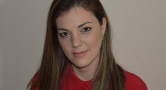 Celebrating libraries, celebrating inclusion | Cheryl Falzon