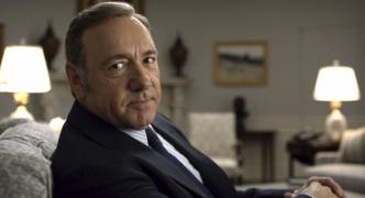 House of Cards filming to resume within two weeks