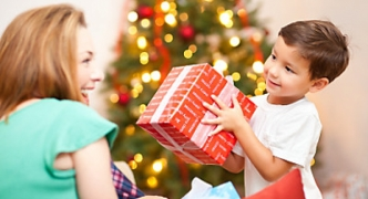 Brand, gender-neutral toys the top pick this Christmas