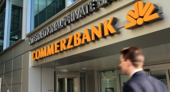 German authority: Maltese declarations still accepted by Commerzbank AG