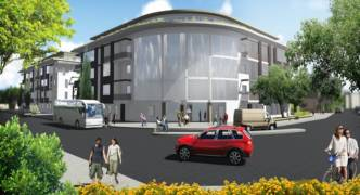 Community hub for disabled persons approved in Naxxar