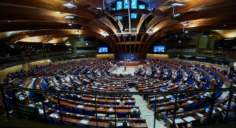 Turkey's EU bid in jeopardy after Council votes to reinstate monitoring procedure
