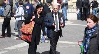 ICIJ condemns car bomb death of Daphne Caruana Galizia