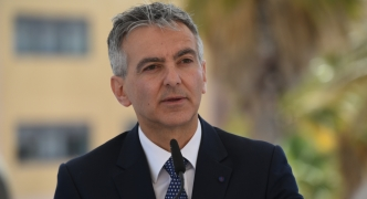 'Malta Files a result of Muscat's inaction on Panama scandal' – Busuttil