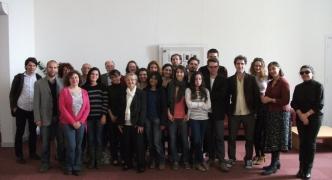 University of Malta gets funding for Mediterranean arts programme