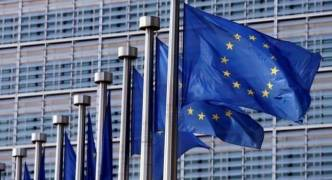 European Union blacklists 17 tax haven countries
