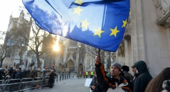 Irish court case on Brexit reversal to be heard this month
