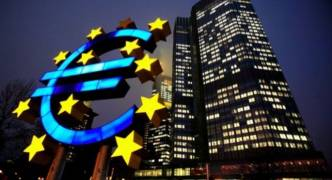 German judges refer ECB lawsuit to European court
