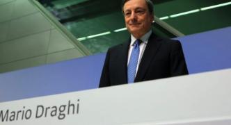 European markets dip as ECB holds still   Calamatta Cuschieri
