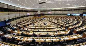 MEPs to hold plenary debate on Malta situation after June election