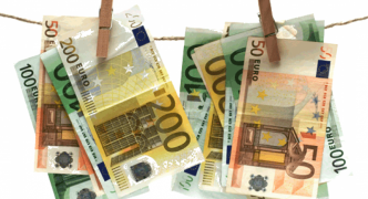 Malta generates too few suspicious transaction reports, Europol says