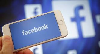 Facebook: Russian adverts reached over 10 million people