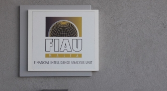 FIAU, Police deny allegations by former investigator