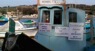 Despite Ombudsman's recommendation, artisanal fishers still paying more than double the price for diesel