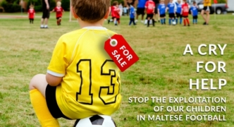 Call to ban football nursery fees gains political support, but clubs remain reluctant