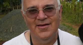 Gozitan missionary priest Fr Gorg Grima dies, aged 67
