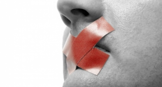 Censorship reform: a concession too far?