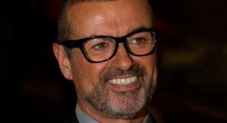 Singer George Michael dies at 53