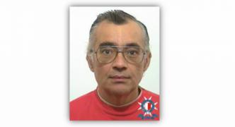 59-year-old Birzebbuga man reported missing