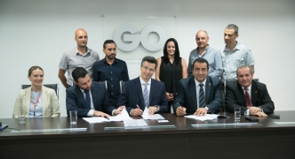 GO announces increased salaries, other benefits for employees