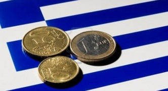 Greece – It's about your future, not your money