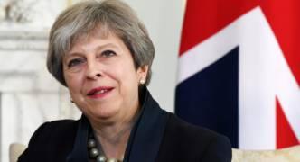 Brexit - avoiding the cliff edge scenario