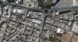 Architects urge PA for urban regeneration of Hal Mula