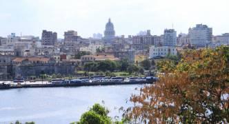 The Native | Ines Bahr shows us around Havana