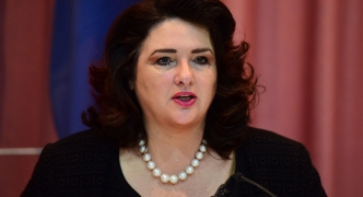 Dalli calls for 'specific approaches' to improve vulnerable workers' conditions