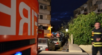 Update 5 | Mother, three children and baby among 11 persons hospitalised for smoke inhalation