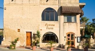 Marsaxlokk hotel could impact on Maghluq wetlands, ERA warns