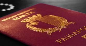 PN condemns Joseph Muscat's Dubai visit