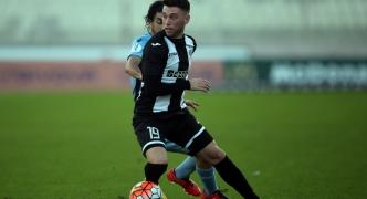 BOV Premier League | Hibernians 3 – Sliema Wanderers 1