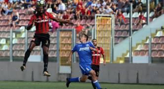 BOV Premier League | Ħamrun Spartans 5 – Mosta 2